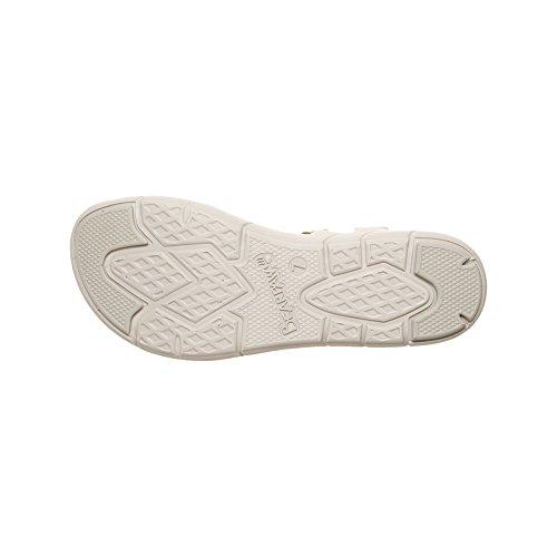 Sandali Con Cinturino Alla Caviglia Da Donna Lydia Bearpaw