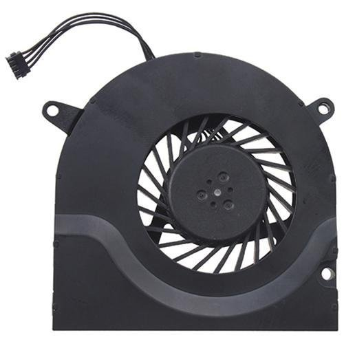 fan macbook pro 13 - 8