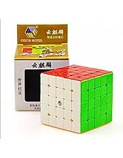Yuxin cloud 5x5 pro rubik cube