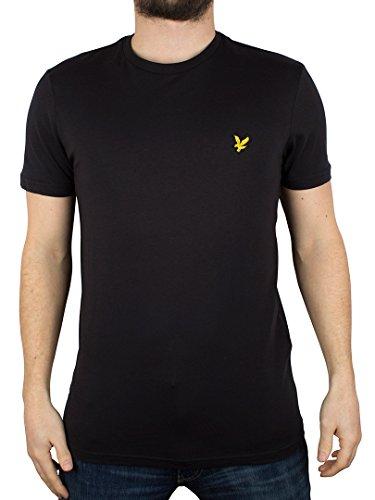 Lyle & Scott Men's Logo T-Shirt,