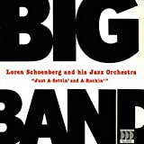 Just Settin & Rockin by Loren Schoenberg (1992-01-15)