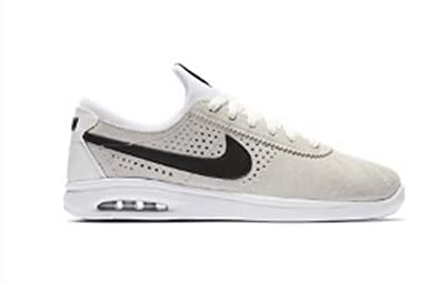 Nike Air Max Bruin Vapor Zapatos Summit WhiteBlack White White