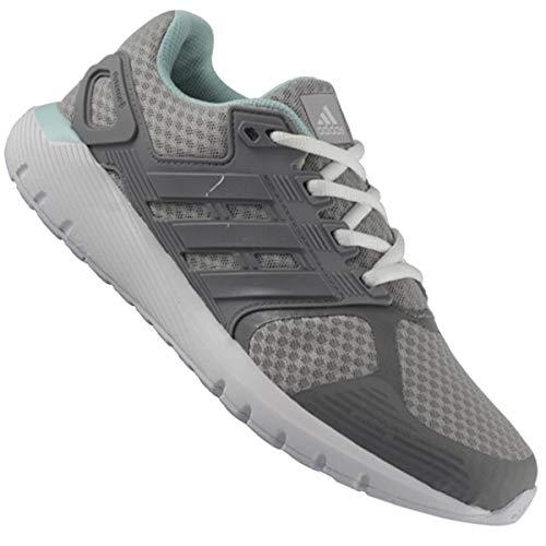 e077391c63 Tênis Adidas Duramo 8 Feminino