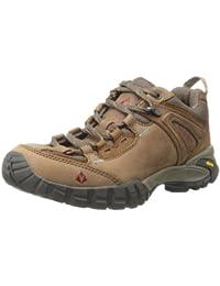Men's Mantra 2.0 Hiking Shoe