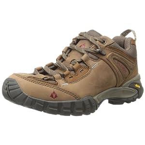 Vasque Men's Mantra 2.0 Hiking Shoe 24
