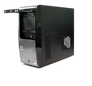Acer V5-571P-6472 Touchscreen Sleekbook 3rd Generation Intel Core i3-3217U processor (1.8GHz) 6GB 500GB 15.6 HD CineCrystal mult