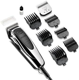 Andis RACD - cortadoras de Pelo de Mascotas: Amazon.es: Productos ...