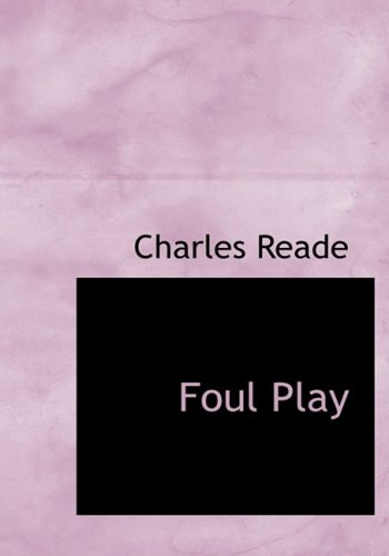 Download Foul Play PDF