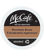 McCafe Keurig Mccafé Premium Roast K-Cup Pods, 120-pk, 120 Count