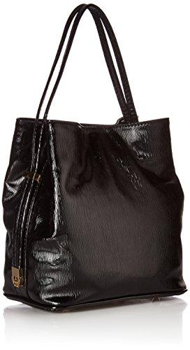 Black J Handbag J Handbag Renee Braidy J Black Renee Braidy aawfzqF