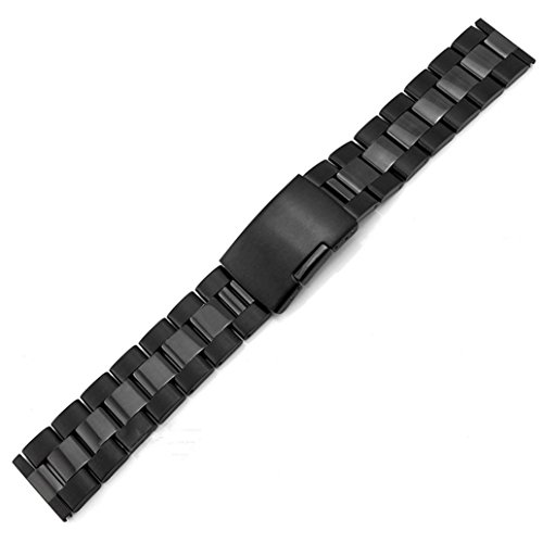canserin-stainless-steel-watch-band-tool-for-samsung-galaxy-gear-s2-classic-sm-r732