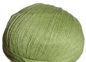 Classic Elite Silky Alpaca Lace Yarn 2481 Misty Meadow -