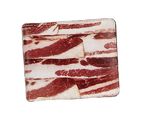 Bacon Wallet - 3