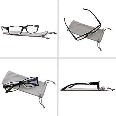 9604 Computer Glasses