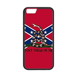 Dont tread on me Case for iPhone 5 5s