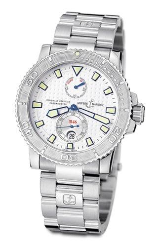ulysse-nardin-mens-263-33-7-maxi-marine-divers-watch