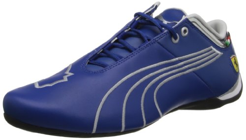 puma blue ferrari shoes Sale,up to 55