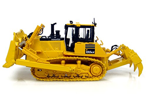 komatsu-d155-ax-7-tracked-dozer-ripper-by-universal-hobbies