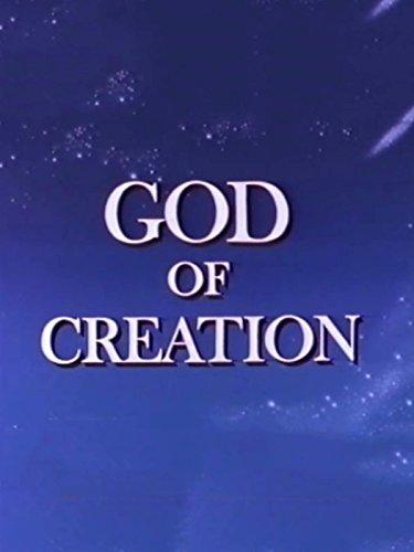 Creation Flower (God of Creation)