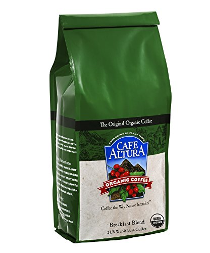 cafe-altura-whole-bean-organic-coffee-breakfast-blend-2-pound