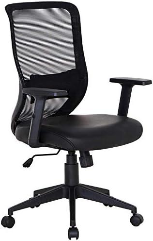 VECELO Office Computer Desk Chair