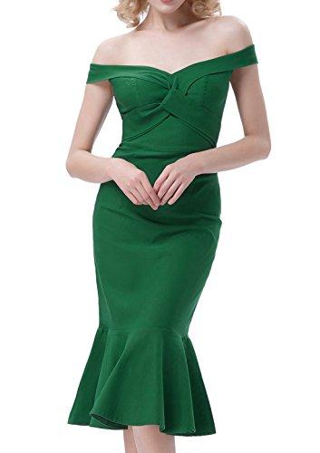 Vintage Slim Fit Garment - 5