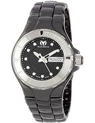 TechnoMarine Women's 110027C Cruise Ceramic 36mm Watch by TechnoMarine