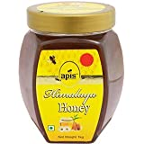 Apis Himalaya Honey, 500g