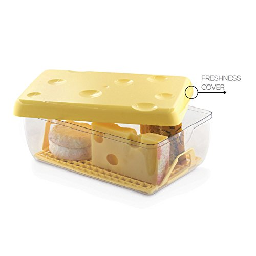 Snips - Cheese saver - 3 litre