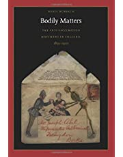 Bodily Matters: The Anti-Vaccination Movement in England, 1853–1907