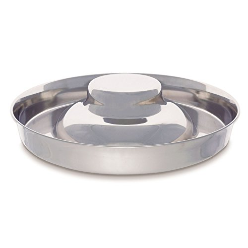 ProSelect-Stainless-Steel-Puppy-Dishes--Versatile-Dishes-for-Multiple-Puppies-11