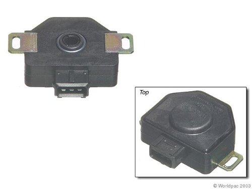 Bosch 0280120301 Throttle Position Sensor: