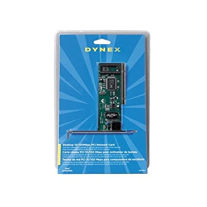 DYNEX WIRELESS NIC DRIVERS PC