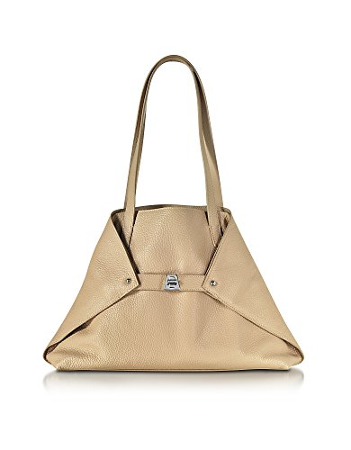akris-womens-ai1005pa900234-beige-leather-tote