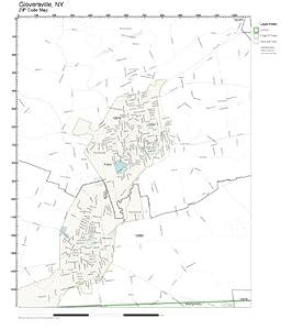 Gloversville ny area code