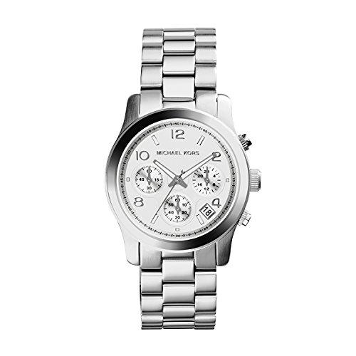 michael-kors-womens-runway-silver-tone-watch-mk5076