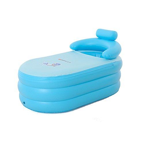 uruoi-adult-baby-pvc-portable-folding-inflatable-bath-tub-for-bathroom-spa-blue