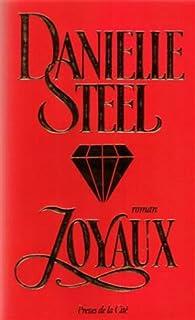 Joyaux : roman