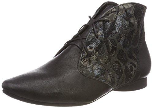 45 383299 Femme Think EU Kombi SZ Boots 09 Desert Guad qIqw58O