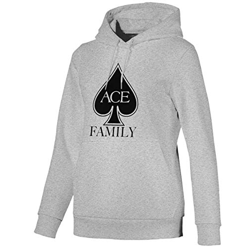 Ace Sweatshirt - 8