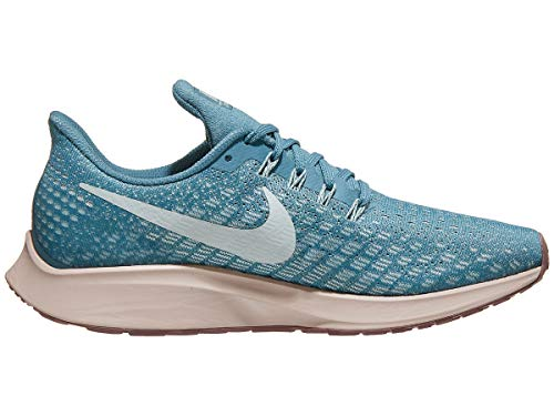 uk availability f1d7a 35539 NIKE Women s Air Zoom Pegasus 35 Running Shoes  Amazon.co.uk  Shoes   Bags