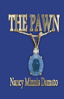 The Pawn (Taylor Family Series) (Volume 1)