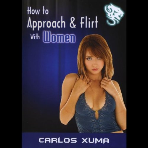 click and flirt sign in