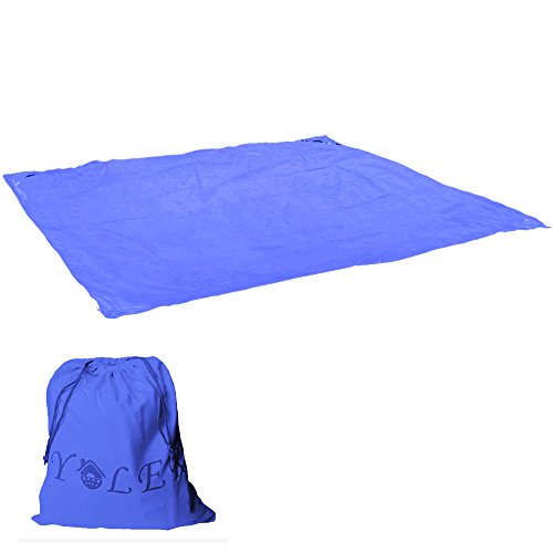 Blanket Microfiber Camping Picnic Oversized product image