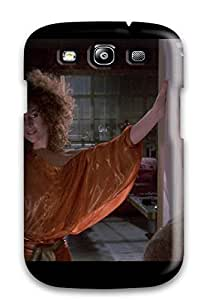 Joe A. Esquivel's Shop Special Design Back Ghostbusters Phone Case Cover For Galaxy S3 7873689K97278777