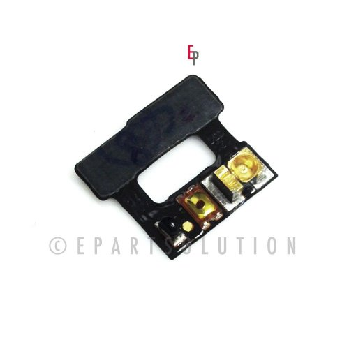 epartsolution-htc-one-m7-801e-power-button-cable-on-off-connector-flex-cable-usa-seller