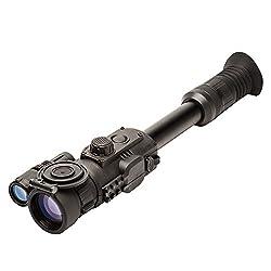 Sightmark Photon RT 4.5-9x42S Digital Night Vision Riflescope