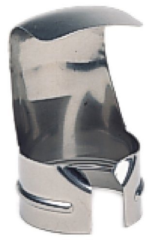 Metabo 630004000 Wrap Nozzle, 0 V, Green