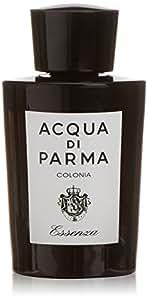 Acqua Di Parma Essenza Eau de Cologne Spray for Men, 6 Ounce