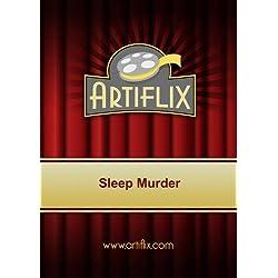 Sleep Murder